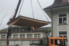 gartenhaus_02