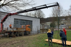 gartenhaus_09
