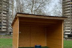 gartenhaus_16