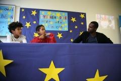 pressekonferenz 06