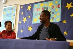 pressekonferenz 08